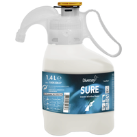 SURE Interior & Surface Cleaner